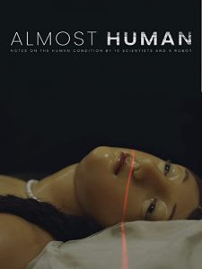 Almost.Human.2019.720p.AMZN.WEB-DL.DDP2.0.H.264-ISA – 1.5 GB