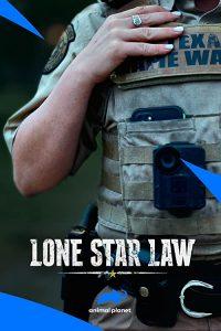 Lone.Star.Law.S05.1080p.WEB-DL.AAC2.0.x264-57CHAN – 21.7 GB