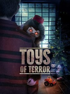 Toys.of.Terror.2020.1080p.WEB-DL.DD5.1.H.264-EVO – 3.4 GB