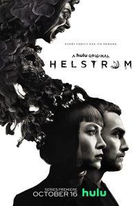Helstrom.S01.1080p.WEB.H264-CAKES – 10.3 GB