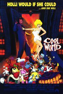 Cool.World.1992.1080p.AMZN.WEB-DL.DDP.5.1.AVC-FIZ – 10.6 GB