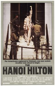 The.Hanoi.Hilton.1987.1080p.AMZN.WEB-DL.DDP2.0.H.264-PLISSKEN – 10.8 GB
