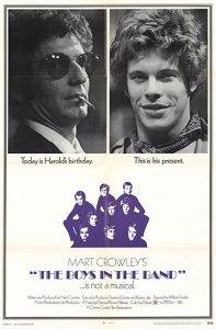 The.Boys.In.The.Band.1970.1080p.BluRay.x264-SiNNERS – 9.8 GB
