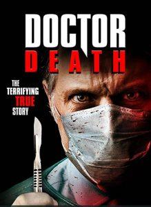 Doctor.Death.2019.720p.AMZN.WEB-DL.DDP5.1.H.264-ISA – 3.3 GB