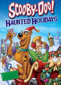 Scooby-Doo.Haunted.Holidays.2012.1080p.HMAX.WEB-DL.DD2.0.H.264-playHD – 1.4 GB