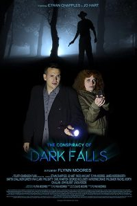 The.Conspiracy.of.Dark.Falls.2020.1080p.H264.AAC.WEB-DL.BOBDOBBS – 2.7 GB