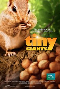 Tiny.Giants.2014.1080p.BluRay.DTS.x264-WMD – 4.4 GB