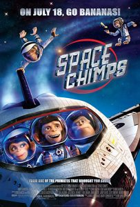 Space.Chimps.2008.1080p.BluRay.DTS.x264-ESiR – 4.1 GB
