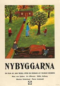 Nybyggarna.1972.Criterion.Collection.1080p.Blu-ray.Remux.AVC.FLAC.1.0-KRaLiMaRKo – 34.8 GB