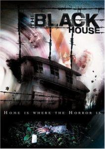 The.Black.House.1999.1080p.AMZN.WEB-DL.DDP2.0.H.264-ARiN – 8.4 GB