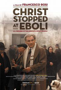 Christ.Stopped.at.Eboli.1979.TV.Cut.1080p.Bluray.FLAC.1.0.x264-SaL – 16.4 GB