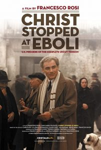 Christ.Stopped.at.Eboli.1979.Part2.1080p.BluRay.x264-USURY – 4.2 GB