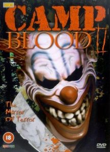 Camp.Blood.2.2000.3D.720p.BluRay.x264-PussyFoot – 2.2 GB