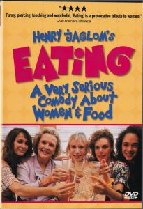 Eating.A.Very.Serious.Comedy.About.Women.Food.1990.1080p.AMZN.WEB-DL.H264-Candial – 11.3 GB