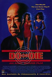 Do.or.Die.1991.1080p.BluRay.FLAC2.0.x264 – 12.1 GB