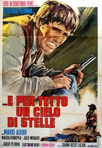 E.Per.Tetto.Un.Cielo.Di.Stelle.AKA.A.Sky.Full.of.Stars.for.A.Roof.Aka.Amigos.1968.DUAL.720p.BluRay.AAC.x264-HANDJOB – 4.4 GB