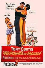 40.Pounds.of.Trouble.1962.720p.BluRay.AAC.x264-HANDJOB – 4.9 GB