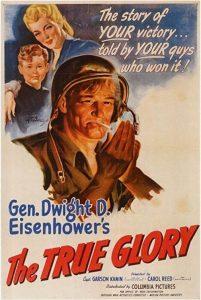 The.True.Glory.1945.720p.AMZN.WEB-DL.DDP2.0.H.264-ISA – 3.4 GB
