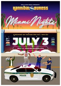 Hannibal.Buress.Miami.Nights.2020.2160p.WEB.VP9-PTP – 5.2 GB