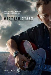 Bruce.Springsteen.Western.Stars.2019.BluRay.1080p.TrueHD.Atmos.7.1.AVC.REMUX-FraMeSToR – 20.0 GB