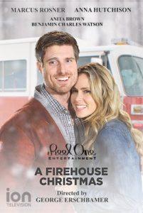 A.Firehouse.Christmas.2016.720p.AMZN.WEB-DL.DDP5.1.H.264-ABM – 3.7 GB