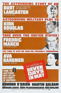 Seven.Days.in.May.1964.720p.BluRay.AAC2.0.x264-DON – 8.3 GB