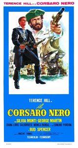 Il.Corsaro.Nero.AKA.Blackie.the.Pirate.1971.GER.Dub.720p.BluRay.AAC.x264-HANDJOB – 4.6 GB