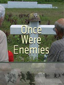 Once.Were.Enemies.2013.720p.AMZN.WEB-DL.DDP2.0.H.264-TEPES – 2.2 GB