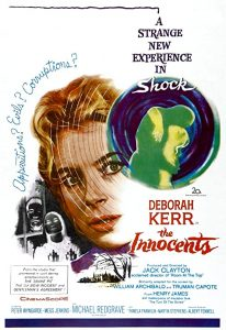 The.Innocents.1961.1080p.BluRay.FLAC1.0.x264-momosas – 12.9 GB