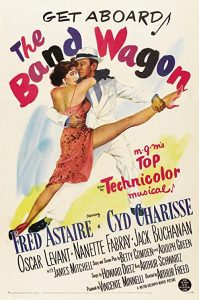 The.Band.Wagon.1953.1080p.BluRay.x264-HANDJOB – 11.4 GB