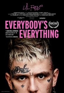 Everybody's.Everything.2019.1080p.Blu-ray.Remux.AVC.DTS-HD.MA.5.1-KRaLiMaRKo – 19.6 GB