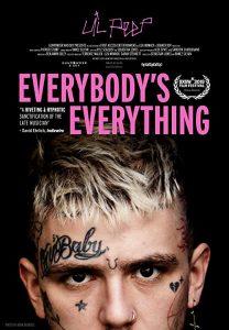 Everybodys.Everything.2019.720p.BluRay.x264-DEV0 – 4.8 GB