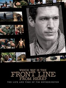The.Life.and.Time.of.Tim.Hetherington.2013.1080p.HBO.WEB-DL.DD+5.1.H.264 – 5.5 GB