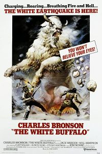 The.White.Buffalo.1977.BluRay.1080p.FLAC.2.0.AVC.REMUX-FraMeSToR – 17.8 GB