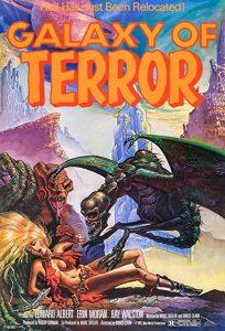 Galaxy.of.Terror.1981.Repack.1080p.Blu-ray.Remux.AVC.FLAC.2.0-KRaLiMaRKo – 20.4 GB