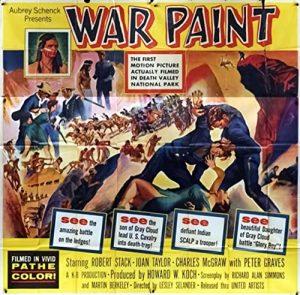 War.Paint.1953.720p.AMZN.WEB-DL.DDP2.0.H.264-NTb – 3.7 GB