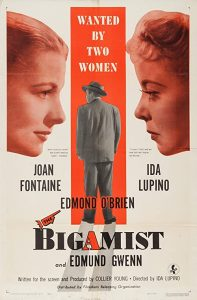 The.Bigamist.1953.1080p.BluRay.x264-USURY – 9.7 GB