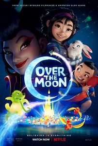 Over.the.Moon.2020.1080p.NF.WEB-DL.H264.DDP5.1-EVO – 4.3 GB
