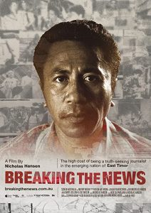 Breaking.the.News.2011.720p.WEB-DL.AAC2.0.x264-PTP – 1.0 GB