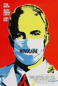 Novocaine.2001.1080p.AMZN.WEB-DL.DDP5.1.H.264-monkee – 7.0 GB