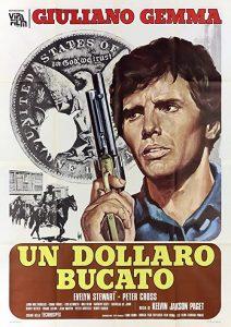 Un.Dollaro.Bucato.AKA.One.Silver.Dollar.1966.DUAL.1080p.REPACK.BluRay.FLAC.x264-HANDJOB – 7.2 GB