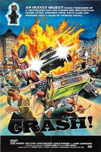 Crash.1977.1080p.WEBRip.DD2.0.x264-BTW – 7.0 GB