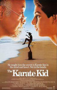 The.Karate.Kid.1984.720p.BluRay.DTS.x264-DON – 7.9 GB