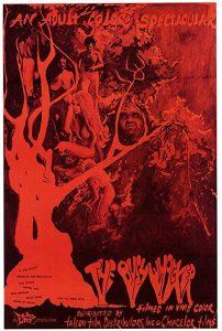 The.Bushwhacker.1968.720p.BluRay.AAC.x264-HANDJOB – 4.0 GB
