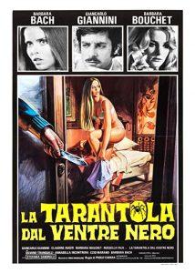 La.Tarantola.Dal.Ventre.Nero.AKA.Black.Belly.of.the.Tarantula.1971.DUAL.1080p.BluRay.x264-HANDJOB – 8.2 GB