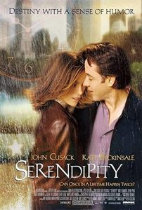 Serendipity.2001.720p.BluRay.DD5.1.x264-CtrlHD – 6.0 GB