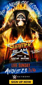 WWE.SummerSlam.2020.BluRay.1080i.DD.2.0.AVC.REMUX-FraMeSToR – 36.4 GB