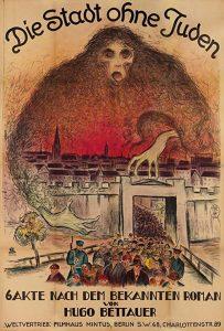 The.City.Without.Jews.1924.720p.BluRay.x264-BiPOLAR – 4.9 GB