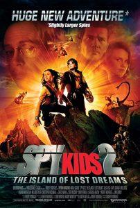 Spy.Kids.2.Island.of.Lost.Dreams.2002.720p.BluRay.DD5.1.x264-EbP – 5.8 GB