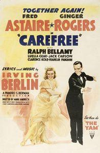 Carefree.1938.1080p.Blu-ray.Remux.AVC.FLAC.2.0-KRaLiMaRKo – 18.3 GB